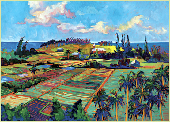 http://www.edlanestudio.com/images/art/old_hawaii.jpg